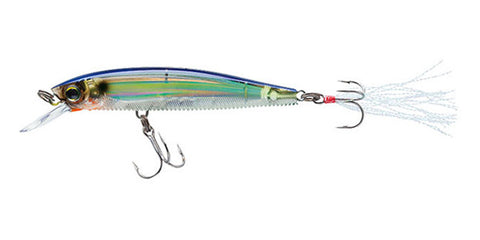 Yo-Zuri 3DB Jerkbait, 3 1/2in, 3/8 oz - Fishing Supercenter