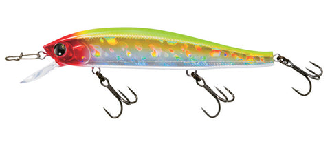 NEW DUEL HARDCORE MINNOW 170mm FLOATING COLOR HIW MADE IN JAPAN