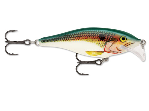 Rapala Scatter Rap Shad 7