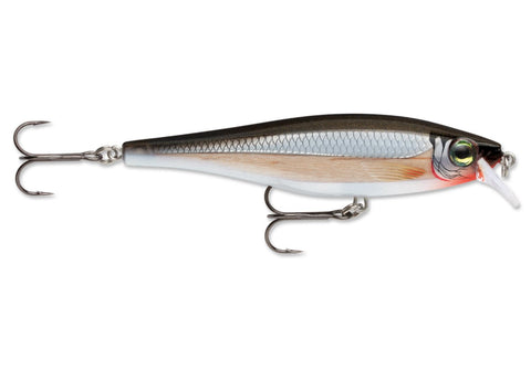 Rapala BX Minnow 7 - Fishing Supercenter