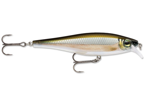 Rapala BX Minnow 10 - Fishing Supercenter