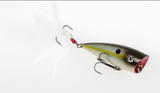 Strike King KVD Splash - Fishing Supercenter