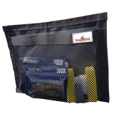 Tackle Webs Velcro Tackle Webs - Fishing Supercenter