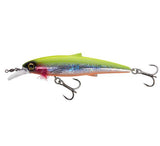 Unfair Lures Stickminno 100 - Fishing Supercenter