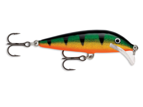 Rapala Scatter Rap Countdown 7