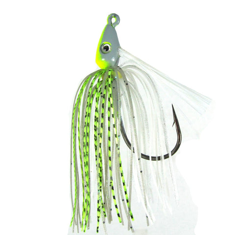 Outkast Tackle Pro Heavy Cover Swim Jig
