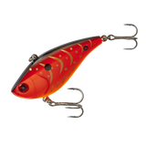 Booyah One Knocker 3/4 oz - Fishing Supercenter