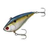 Booyah One Knocker 1/2 oz - Fishing Supercenter
