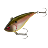 Booyah One Knocker 1/4 oz - Fishing Supercenter