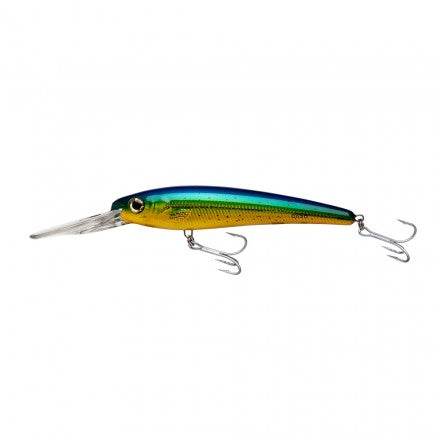 BOMBER SALT WATER Certified Depth 30 - Fishing Supercenter