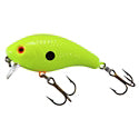 Manns Baby 1-Minus Crankbait - Fishing Supercenter
