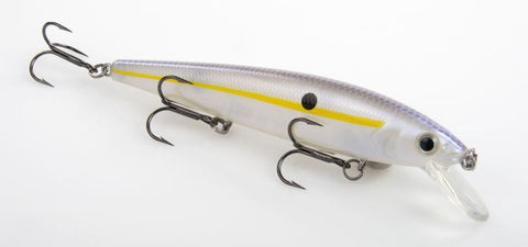 Strike King KVD J300 Jerkbait - Fishing Supercenter