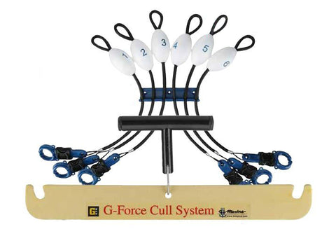 TH Marine G Force Conservation Cull System - Fishing Supercenter