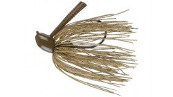 Gambler Double Weedguard Jig - Fishing Supercenter