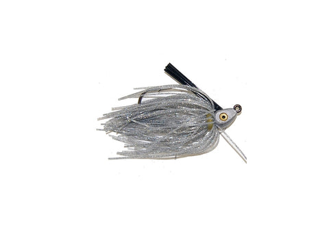 Gambler Heavy Cover Swim Jig - Fishing Supercenter