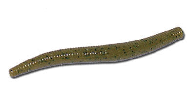 "Producto Hot Rod 6"" - Fishing Supercenter"