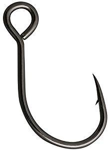 Owner Single Replacement 1X Hook 4101
