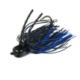 Fitzgerald Mega Jig - Fishing Supercenter