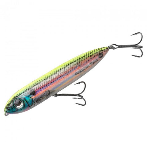 Heddon One Knocker