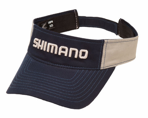Shimano Hat - Fishing Supercenter