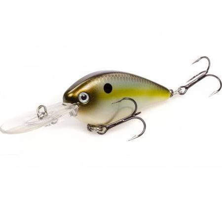 Strike King KVD 1.5F - Fishing Supercenter