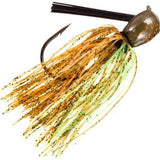 Missile Baits Ike's Mini Flip Jig - Fishing Supercenter