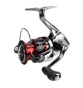 Shimano Stradic Ci4+ - Fishing Supercenter