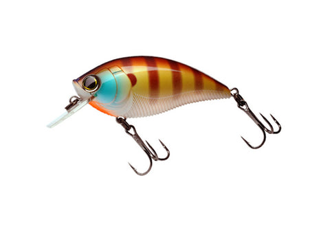 Yo-Zuri 3DB Square Lip Shallow - Fishing Supercenter