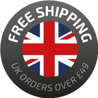 FreeShippingUK