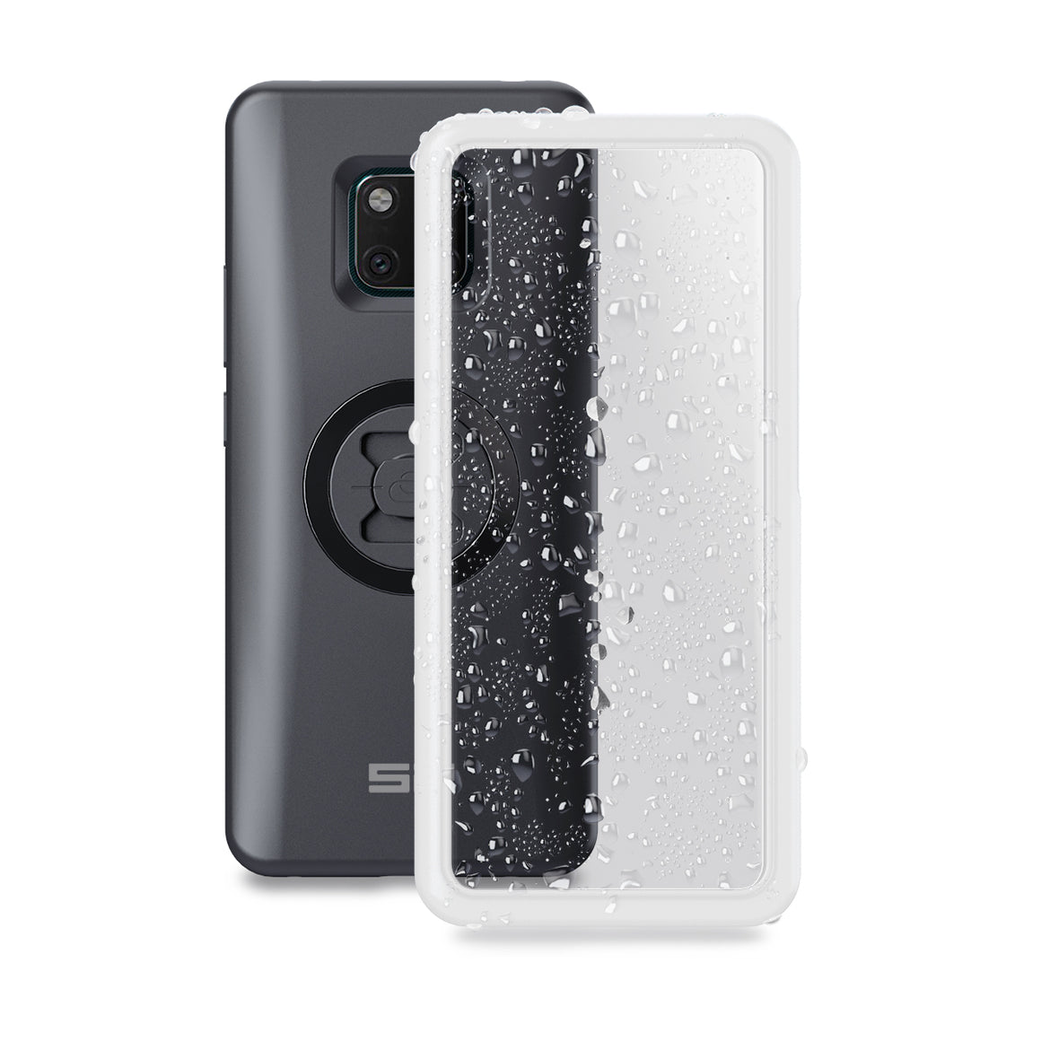 SP Connect - Phone Cases - Weather Cover