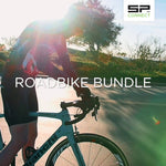 Roadbike Bundle