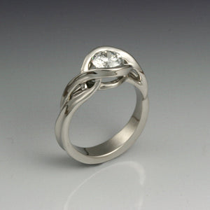 """Equinox"" Limited Edition Ring"