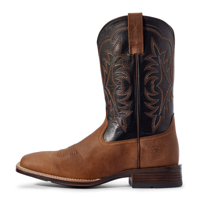 Ariat Ryden Ultra Western Boot