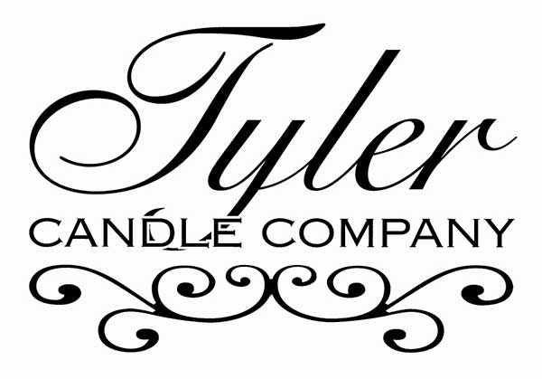 Tyler Candles & More