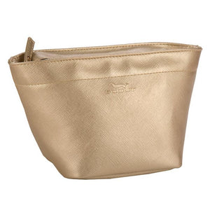 Scout Crown Jewels Bag Gold - Gabrielle's Biloxi