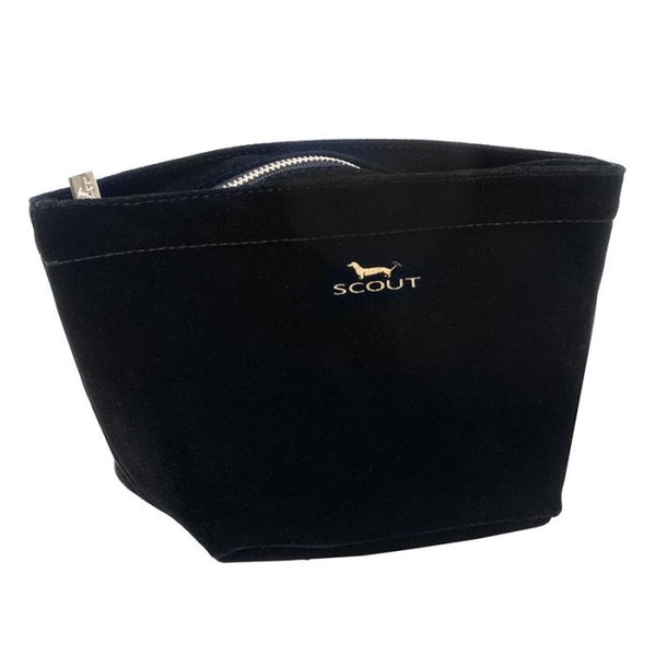 Scout Crown Jewels Bag - Gabrielle's Biloxi