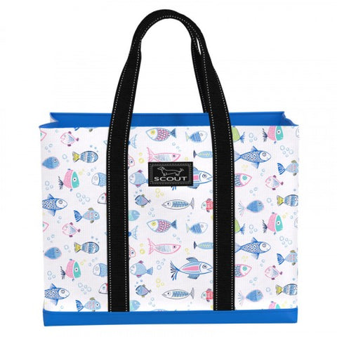 Scout Original Deano Tote Bag Sofishticated - Gabrielle's Biloxi