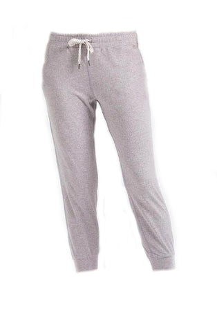 Vuori Women's Performance Jogger  Clay Heather - Gabrielle's Biloxi