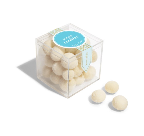 Sugarfina Sugar Cookies Candy - Gabrielle's Biloxi