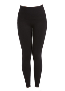 Spanx Look at Me Now Seamless Leggings - Gabrielle's Biloxi
