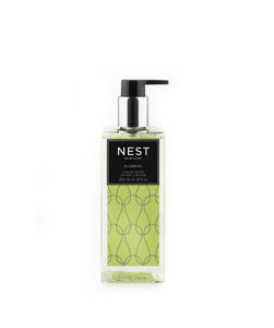 Nest Liquid Soap - Gabrielle's Biloxi