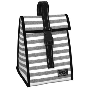 Scout Doggie Bag Lunch Box - Gabrielle's Biloxi