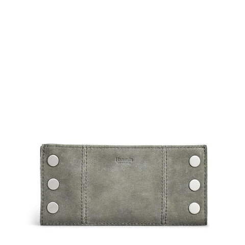 Hammitt 110 North Wallet - Gabrielle's Biloxi