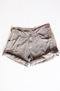 Dylan Scout Shorts