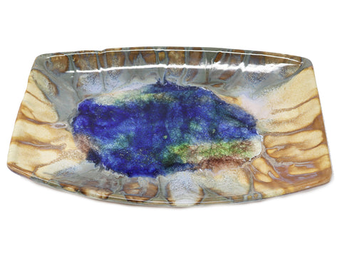 Satterfield XL Rectangle Bowl