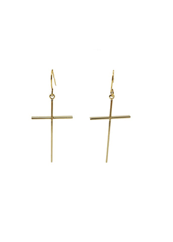 Love, AO Earrings - Gabrielle's Biloxi