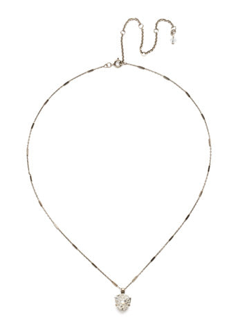 Sorrelli Perfectly Pretty Necklace - Gabrielle's Biloxi