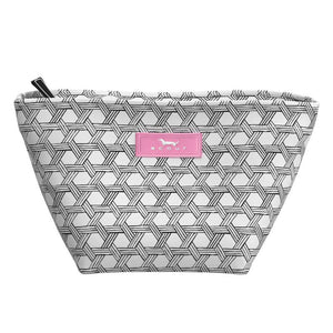 Scout Crown Jewels Bag Basket Case - Gabrielle's Biloxi