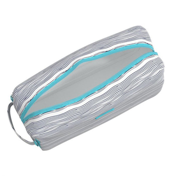 Scout Glamazon Toiletry Bag in Call Me Wavy - Gabrielle's Biloxi