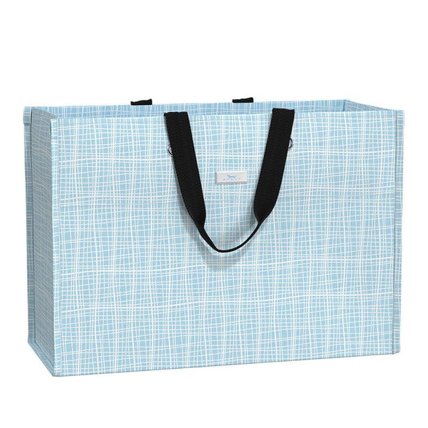 Screen Latifah XLarge Package Gift Bag - Gabrielle's Biloxi